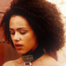 Missandei - game-of-thrones icon