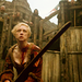 Brienne - game-of-thrones icon