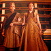 Joffrey & Sansa - game-of-thrones icon