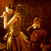 Sansa & Tyrion - game-of-thrones icon