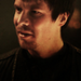 Gendry - game-of-thrones icon