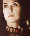 Melisandre - game-of-thrones fan art
