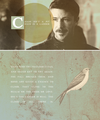 Petyr Baelish - game-of-thrones fan art