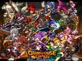 grandchase - grand-chase photo