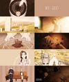hams - fullmetal-alchemist-brotherhood-anime photo