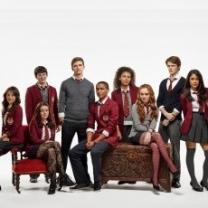 house_of_anubis_season_3_241*208.jpg