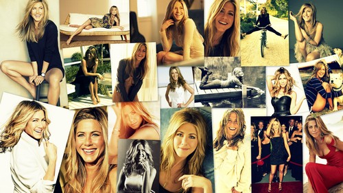 jenaniston