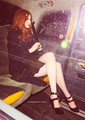 karen♥ - karen-gillan photo