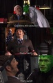lololol!!! - doctor-who photo
