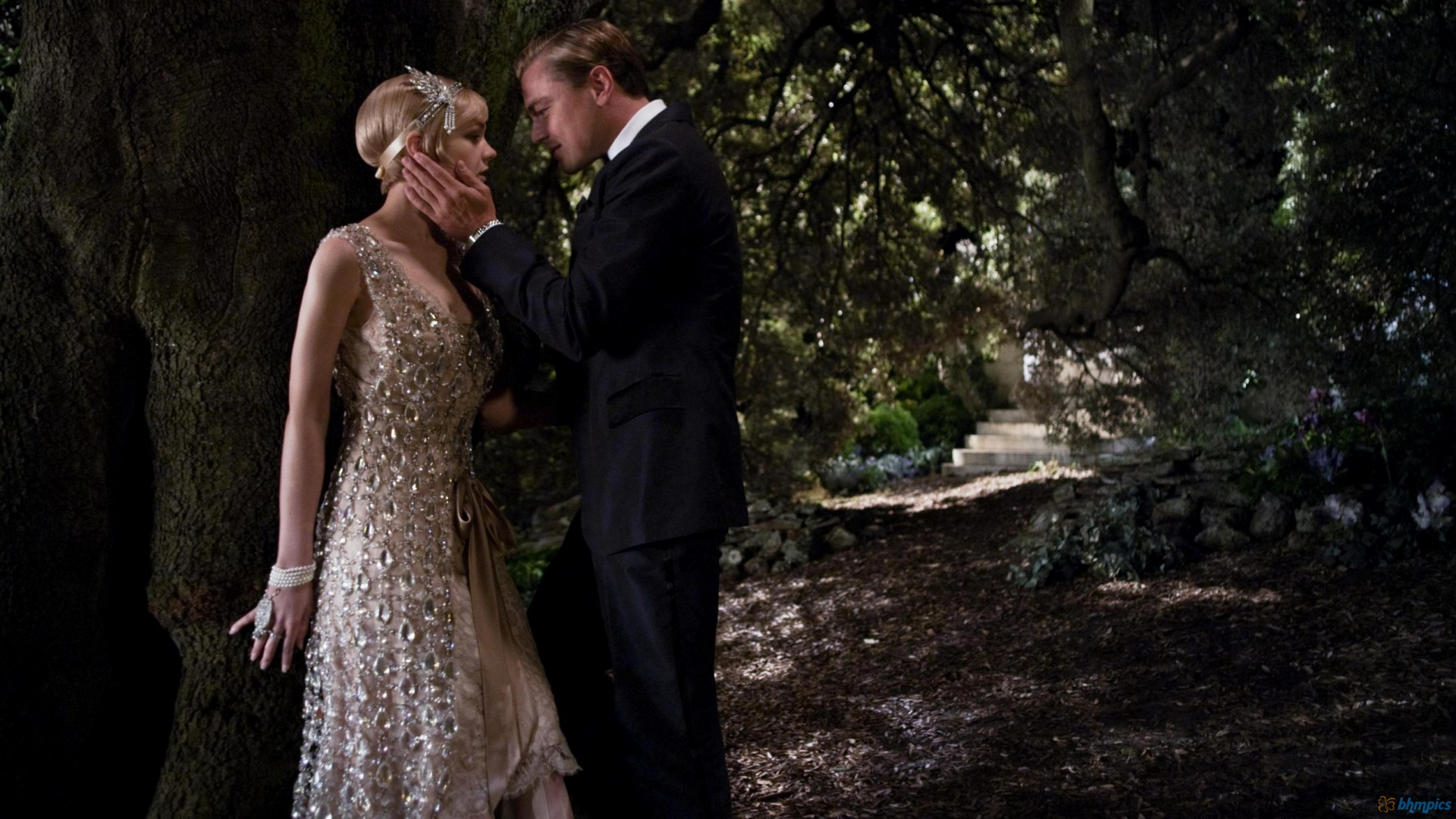 The Great Gatsby 2012 Images Love HD Wallpaper And Background Photos