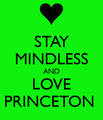 mB!! - princeton-mindless-behavior photo