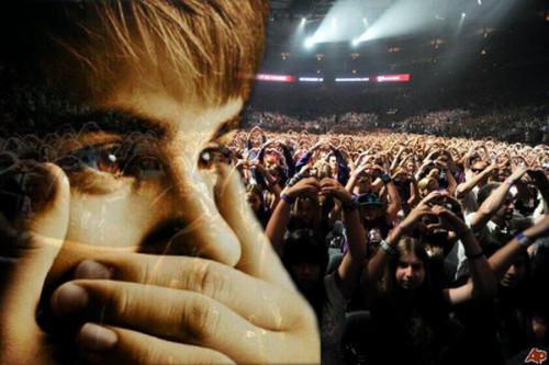 me in Justins eyes