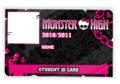monsterhigh - monster-high photo