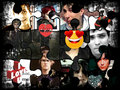 my chemical romance - my-chemical-romance fan art