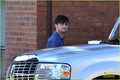 my dreamlover!!!!!dan - daniel-radcliffe photo