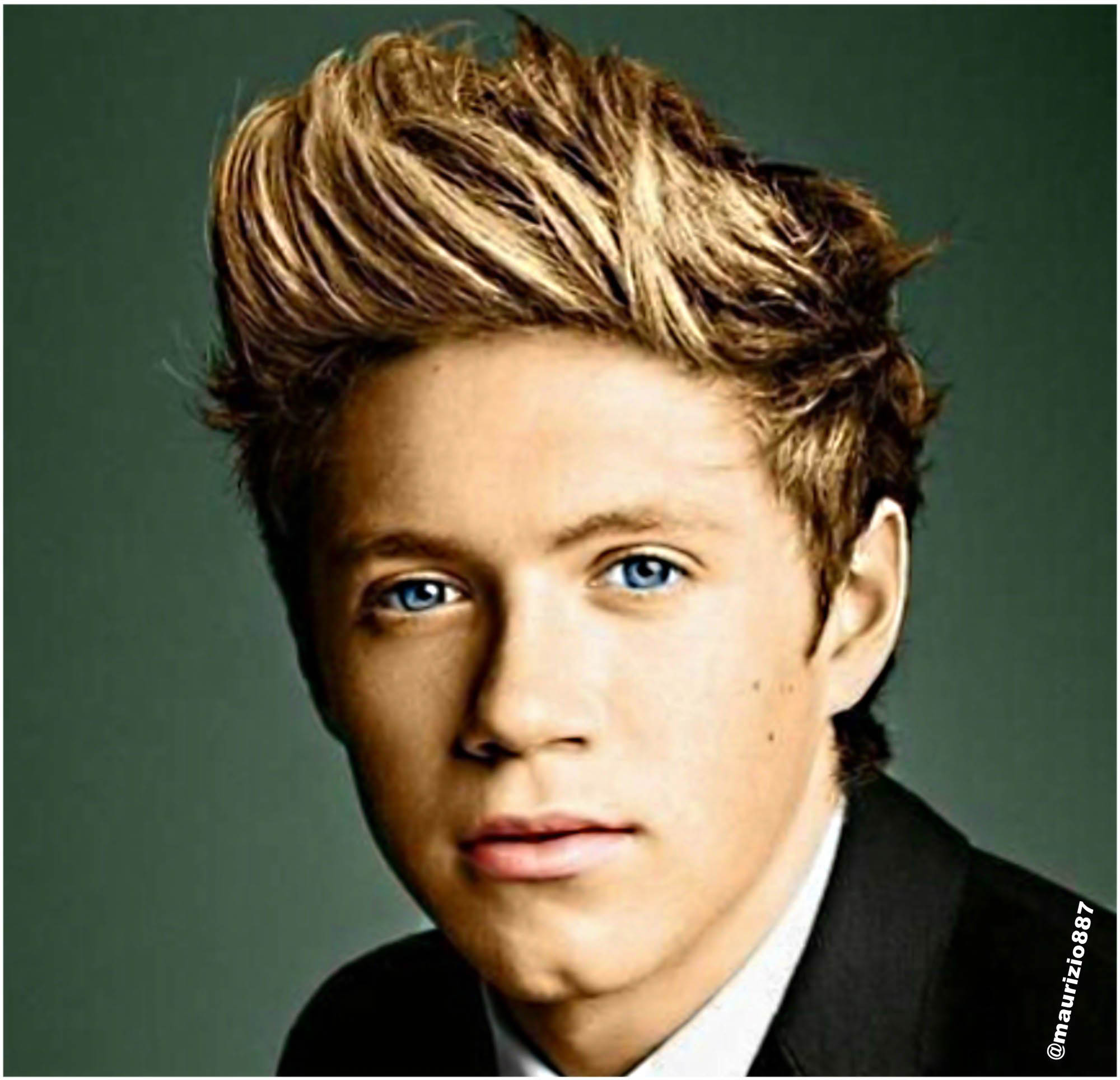 One DirectionOne Direction Niall Horan Imagines