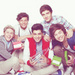 one direction ★ - one-direction icon