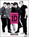 one direction where we are 2013 - one-direction photo