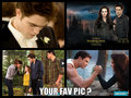 pic - twilight-guys fan art