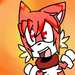 quick sol icon - sonic-fan-characters icon