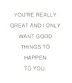 quotes - beautiful-pictures photo