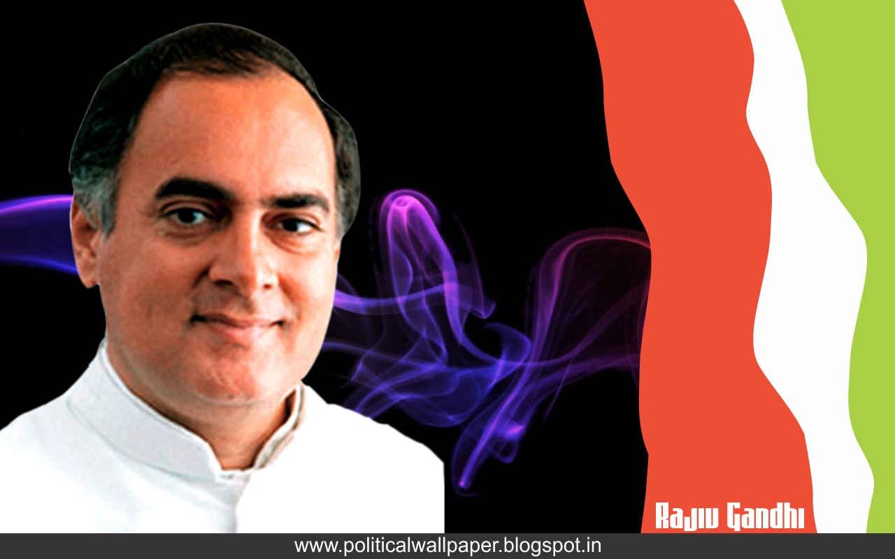 Rajiv Gandhi Images HD Wallpaper And Background Photos