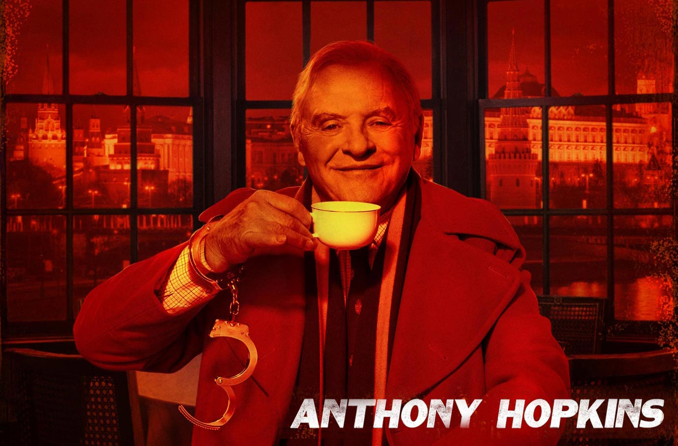 red 2 sir anthony hopkins photo 34528265 fanpop