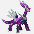 shadow dialga