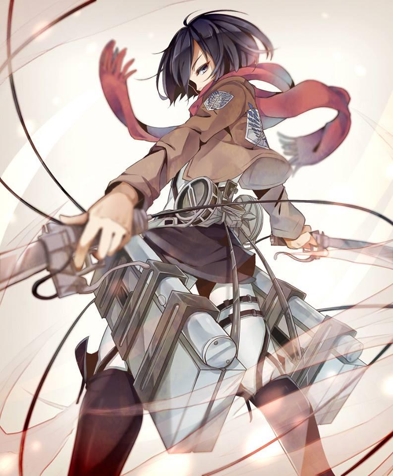 Attack on Titan (Shingeki no Kyojin) - Página 2 Shingeki-no-kyojin-shingeki-no-kyojin-attack-on-titan-34535018-793-960