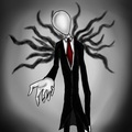 slendy-the-slender-man-33717380-1399-1194 (1) - the-slender-man photo
