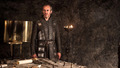 stannis - house-baratheon photo