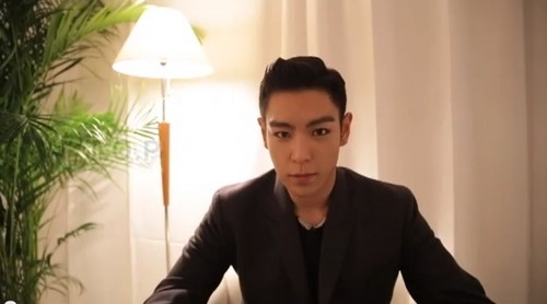Choi Seung Hyun wallpaper containing a well dressed person titled super handsome Tabi oppa