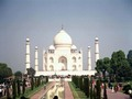 taj mahal - taj-mahal photo