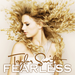taylor♥ - taylor-swift icon