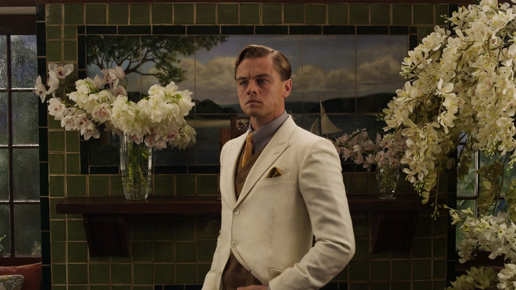 the character of jay gatsby in the novel the great gatsby Transcript of the great gatsby presentation movie vs book  symbols nick carraway similarities differences tom and nick  similarities differences daisy buchanan similarities differences jay gatsby similarities differences he does not fall in love with jordan baker he is a meek, awkward background character  nick writes the great.