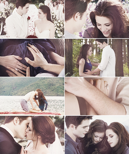 the day we met, frozen i held my breath <3