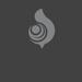 the viper - randy-orton icon