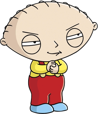 stewie griffin wallpaper entitled theo