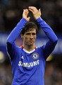 torres9cfc - fernando-torres photo