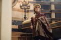 tyrion - house-lannister photo