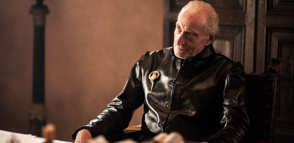 tywin and cersei relationship with god