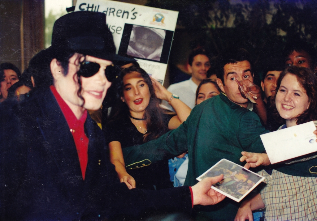 very rare pictures