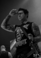 vriobwiornb - avenged-sevenfold photo