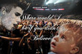 where would i be - justin-bieber fan art