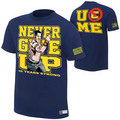 wwegifts.com - wwe photo