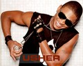 yeah man - usher photo