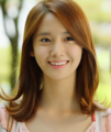 yoong - girls-generation-snsd photo