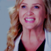 [A - Z of Rachey]: A is for Arizona Robbins - leyton-family-3 icon