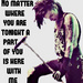 ★ Andy ☆  - black-veil-brides icon
