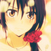 ♥˛•*Anime Girls¸.•´¯`♡ - anime-girls icon